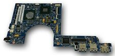 NB.M1011.001 Motherboard Acer Aspire Ultrabook S3-391 Series i3 2367M NBM1011001