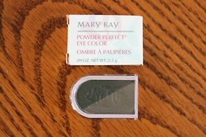 Mary Kay Eye Color Ivy Duet (Limited Edition)
