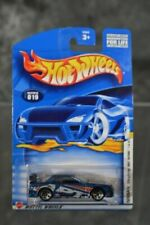 Hot Wheels First Editions