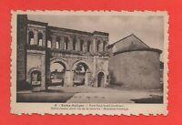 AUTUN - La porte Saint André   (J7549)