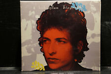 Bob Dylan - Biograph    3 CD-Box