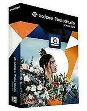 ACDSee Photo Studio Ultimate 2019 (Life Time key)