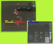 CD DEPECHE MODE CD+DVD Violator Collector edition 2006 eu(Xs6) lp mc dvd vhs