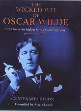 Oscar Wilde Hardback Fiction Short Stories & Anthologies