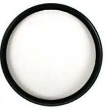 UV Filter For Canon HF M40 M41 M400 HFM40
