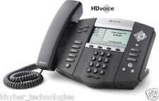 Polycom SoundPoint HD Voice IP 560  SIP VoIP IP560  Tax InvoiceGST Incl