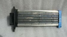 KIA / HYUNDAI TUCSON - Wärmetauscher Heizungskühler / RADIATOR H30933-0010