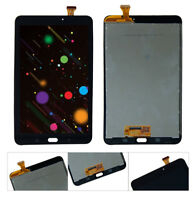 """FIT For SAMSUNG Galaxy Tab E 8"""" SM-T378V T378 LCD Touch Screen Digitizer LOT"""