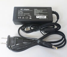 Power Supply Charger for hp Compaq Presario C300 C500 C700 F500 F700 18.5V 3.5A