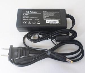 Laptop Power Charger for HP Pavilion dv2000 dv4000 dv6000 dv8000 18.5V 3.5A 65W