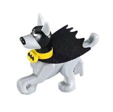 LEGO DC Super Heroes Batman Attack of the Talons Bat-Hound Minifigure (76110)