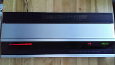 B&O Bang Olufsen Beomaster 3000 Receiver Tuner Amplifier Beosystem Mint T2932