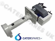 620423.00 SCOTSMAN ICE MAKER ELECTRIC WATER PUMP GRE AC086 62042300 SIMAG PARTS