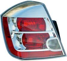 Dorman 1611376 Tail Light Assembly