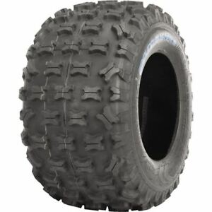 20 x 11 - 9 GBC Ground Buster III Rear Tire