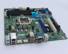 Para DELL OptiPlex 7020 9020 DT Mt motherboard F5C5X 8WKV3 PC5F7 N4YC8 6X1TJ