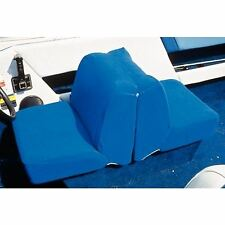 Taylor Made Back-to-Back Boat Seat Cover