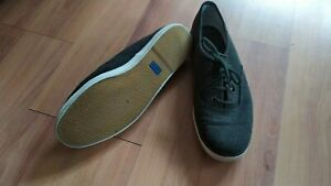 Keds Sneaker mit Wolle, Gr 39,5