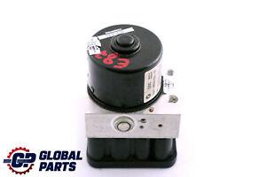 BMW 1 3 Serie E81 E87 E90 ABS Dsc Modulo Pompa ECU Hydro Unità 6784763 6784764