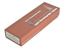 Du Pont Zorbax GF-250 9.4mm ID X 25cm Bio Series, 884973.901