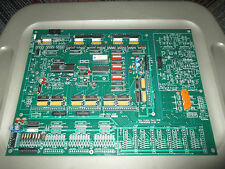 ARCADE PLANET / LAZER-TRON COYNZ REDEMPTION GAME MAIN PCB / BOARD PCB 100093,GUC
