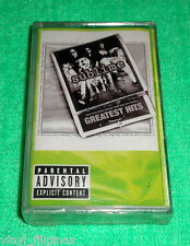 PHILIPPINES:SUBLIME - Greatest Hits,Cassette,RARE,SEALED,New Old Stock
