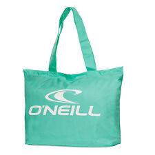 O'Neill  LOGO SHOPPER BAG Tasche Standtasche Farbe mint