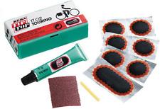 Tip Top TT02 Reparaturset Flickzeug Reifenreparatur Fahrradschlauch