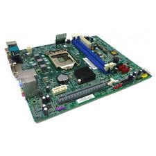 Motherboard H81H3-AM H81H3-AD H81H3-CM DDR3 for ACER VD430 N4630 T4630