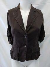 giacca donna Max&Co. taglia 42