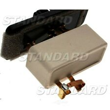 HVAC Blower Motor Resistor fits 1999-2003 Mitsubishi Eclipse Galant  STANDARD MO