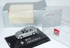 HERPA SoMo 1:87 ++ BMW 3er e36 AC Schnitzer S3 3.0 China in OVP ++ #B2_204