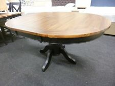 DFS Dining Room Furniture