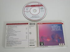 MOZART/OBOENKONZERTE KV313&KV314(PHILIPS DIDITAL 426 748-2) CD ALBUM