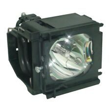 Akai PT50DL14 TV Lamp With Housing