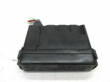 2003-2004 INFINITI G35 COUPE OEM RIGHT FRONT UNDER HOOD FUSE RELAY BOX MODULE