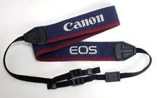 Canon EOS Tragegurt original für DSLR Kameras 003