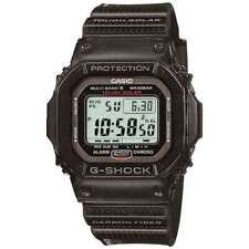 New Casio G-Shock GW-S5600-1JF Tough Solar Radio Controlled MULTIBAND 6 Mens