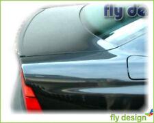 BMW E31 840 850 8er SPOILER / HECKSPOILER SPOILERLIPPE