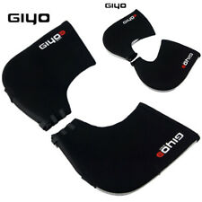Cycling Gloves Bike Handlebar Mittens Mitts Warmer Windproof Warm Outdoor Cycle