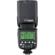 Godox TT685 Thinklite for Canon