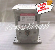 @#Same Day Shipping#@ Honeywell Motor M7284C 1000, New In Box, 1-Year Warranty !