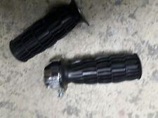 Hand-Grips-80cc-Engine-Kit-Throttle-fit-80-cc-Motorized-Motorised-Push-Bike