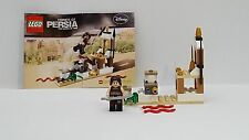 LEGO Prince of Persia Brickmaster Exclusive (20017)