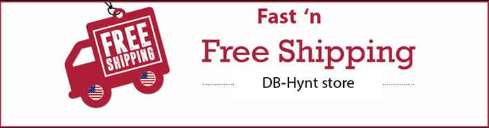 DB-Hynt