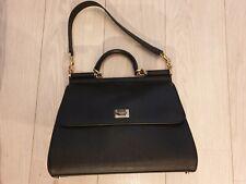 Big Miss sicily bag Dolce & Gabbana