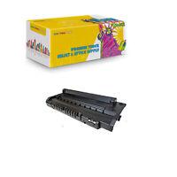 Compatible ML-1710D3 Black Toner Cartridge For Samsung ML-1710 ML-1710D3