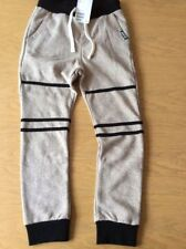 H&M Striped Leggings (2-16 Years) for Girls