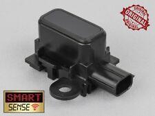 SmartSense™ PDC Parking Sensor For Lexus; GS350,GS430,GS450,GS460,GS300