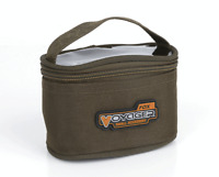 Fox Voyager Accessory Bag Small / Medium / Large Waterproof Coarse Fishing